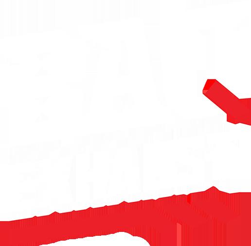 BaqExhaust